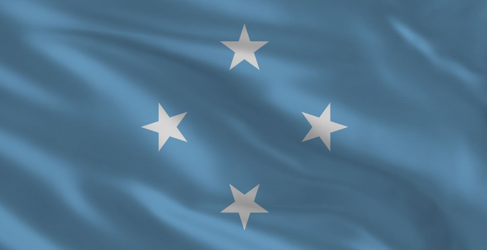 pidc-member-flags-federated-states-of-micronesia