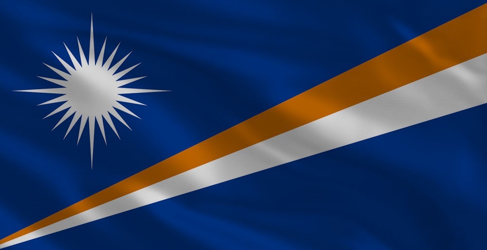 pidc-member-flags-marshall-islands