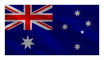 pidc-member-flags-australia-small-2