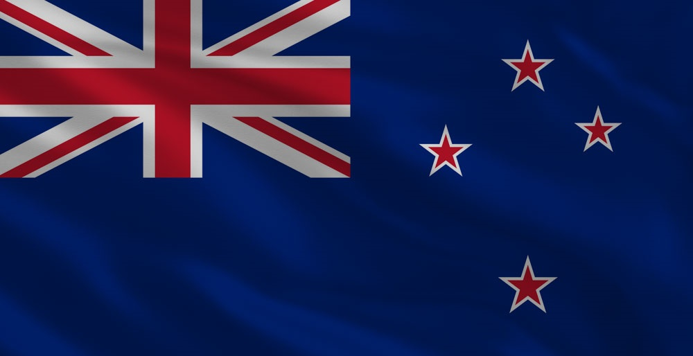 pidc-member-flags-new-zealand