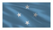 pidc-member-flags-federated-states-of-micronesia-small