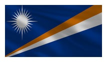 pidc-member-flags-marshall-islands-small