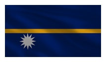 pidc-member-flags-nauru-small