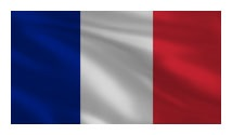 pidc-member-flags-france-small