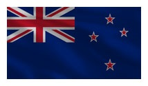 pidc-member-flags-new-zealand-small