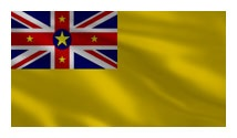 pidc-member-flags-niue-small