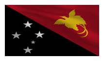 pidc-member-flags-papua-new-guinea-small
