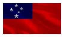 pidc-member-flags-samoa-small