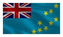 pidc-member-flags-tuvalu-small